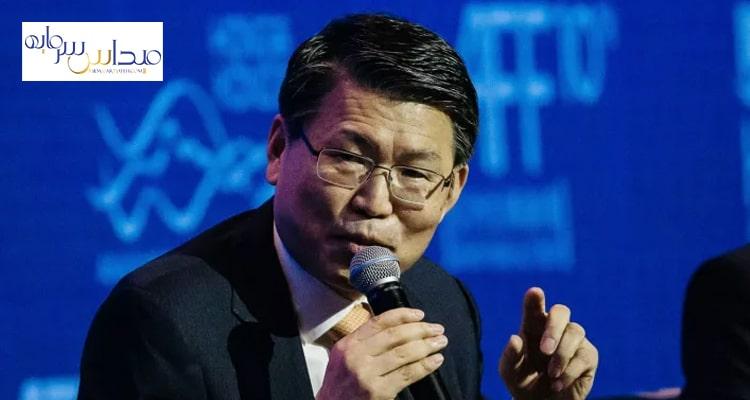 صرافیهای ارز دیجیتالی در کره جنوبی بسته خواهند شد؛ سختگیری دولتها ادامه دارد