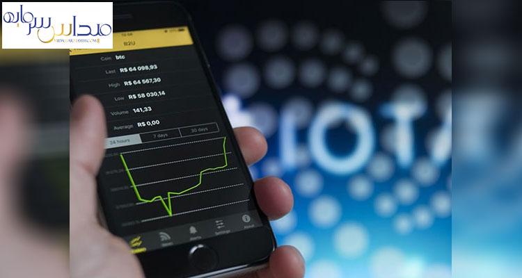 استخراج لایت کوین با گوشی، معایب یا مزایا!