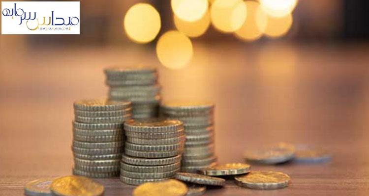 نحوه سرمایهگذاری صندوق طلا
