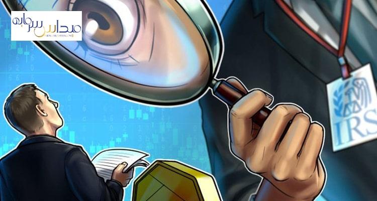 مراجع قانونی به دنبال صرافیهای غیرقانونی؛ مغز متفکر یک سرویس رمزارزی بازداشت میشود