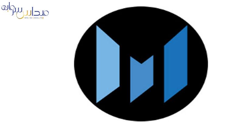نرمافزار تحلیل تکنیکال ارز دیجیتال/Messari