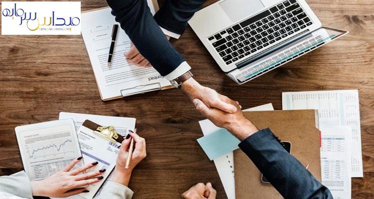 کسب و کار دیگر تفاوت معامله گر و تحلیل گر بازار سرمایه