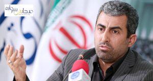 تصمیم کمیسیون اقتصادی ایران برای تولید رمز ارز داخلی و ورود پله به توکنهای غیرمثلی