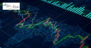 ارزش کل بازار ارزهای دیجیتال، از 1.9 تریلیون دلار فراتر رفت