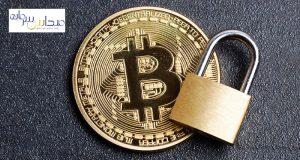 برای محافظت از دارایی دیجیتال خود چه کنیم؟
