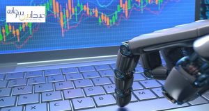 نرمافزار تحلیل تکنیکال ارز دیجیتال به چهکار میآید؟