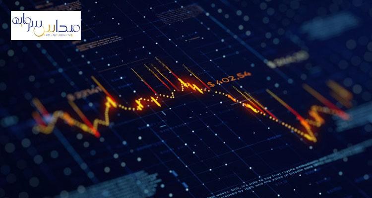 سجاد بوربور کارشناس بازار ارز و طلا