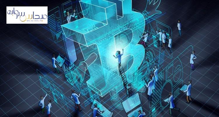 بیت کوین، محبوب شرکتهای مالی میشود