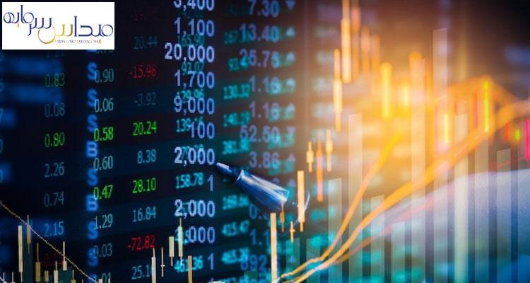تحلیل سهام