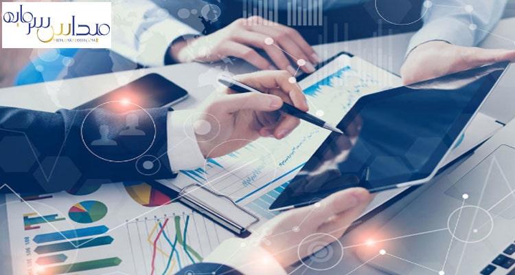 بهترین روش برای تحلیل سهام چیست؟ آشنایی با 1 روش برای تحلیل سهام