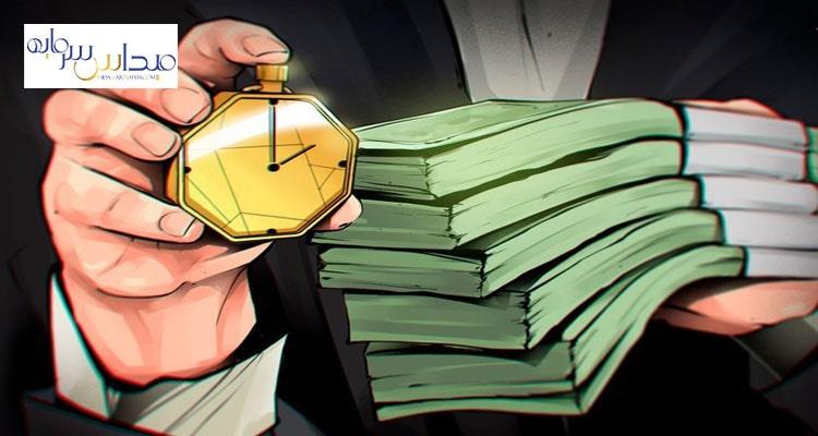 یکی از سرمایهگذاران بزرگ قصد ورود به بازار رمزارزها را دارد.