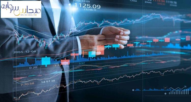 گام دوم بهترین روش برای تحلیل سهام