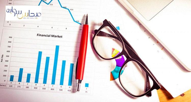 بهترین روش برای تحلیل سهام