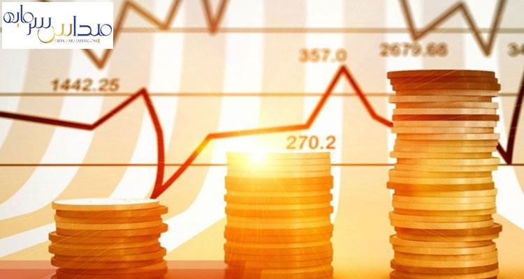 آشنایی کامل با 0 تا 100 مراحل افزایش سرمایه در بورس اوراق بهادار