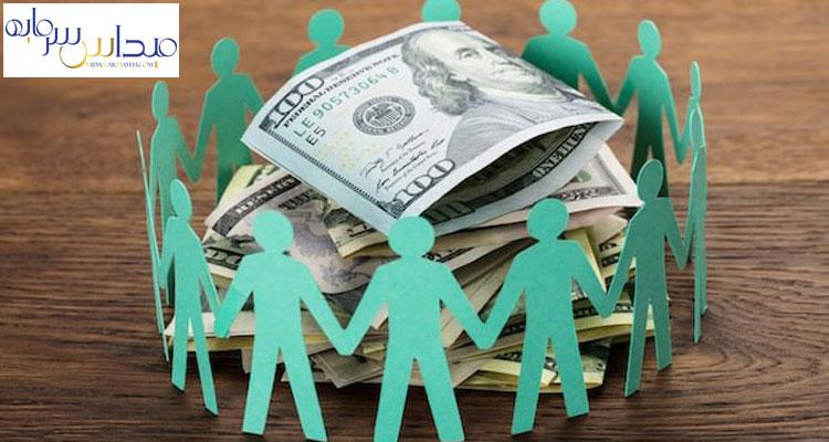 آشنایی با بیش از 5 تا از مزایای افزایش سرمایه که از آن خبر ندارید