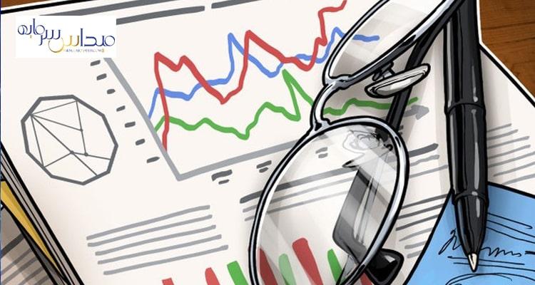 رمزارزهای پایدار، خطراتی برای بازارهای مالی