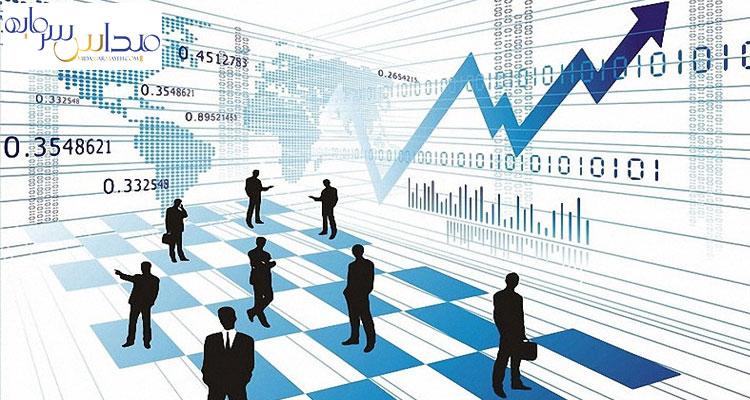 14 اصطلاح مهم و کاربردی در بازار بورس که باید بدانید!