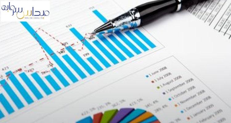 سهام شناور آزاد در بورس چیست ؟ 1 روش محاسبه آسان