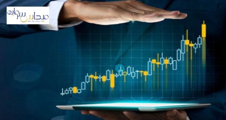 پیوت در بورس چیست؟ چند روش استفاده و شناسی انواع پیوت در بازار