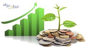 مزایای افزایش سرمایه