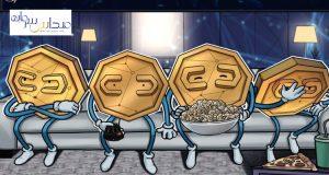 برنامهای تلویزیونی، برای بازگردانی رمزعبور کیف پولتان
