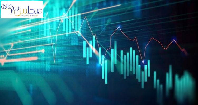 بازار دو طرفه ارز دیجیتال آیا بازار ارز دیجیتال دو طرفه است؟