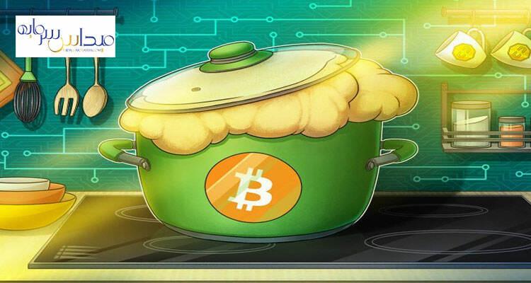 پیشبینی میشود قیمت بیت کوین بیش از پیش افزایش یابد.