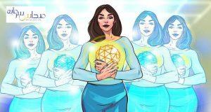 بلاکچین و رمزارزها، راهی برای تقویت اقتصادی زنان جهان