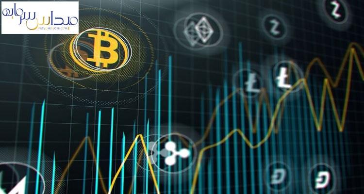 0 تا 100 آشنایی با بازار دو طرفه ارز دیجیتال [کاملا اختصاصی]