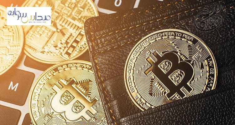 معامله کم ریسک ارزهای دیجیتال