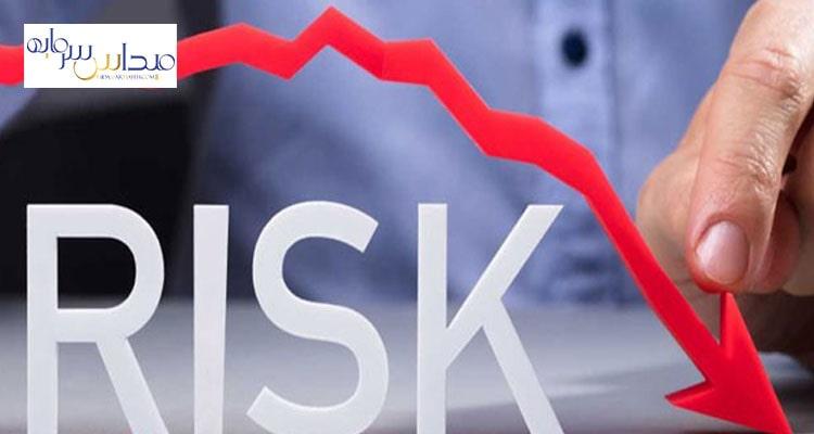 آموزش 4 روش معامله ساده و کم ریسک در ارز های دیجیتال (اختصاصی برای مبتدیان)