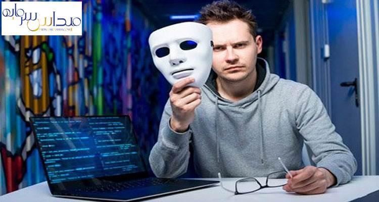 چگونگی هک بیت کوین (هک کیف پول و صرافی )