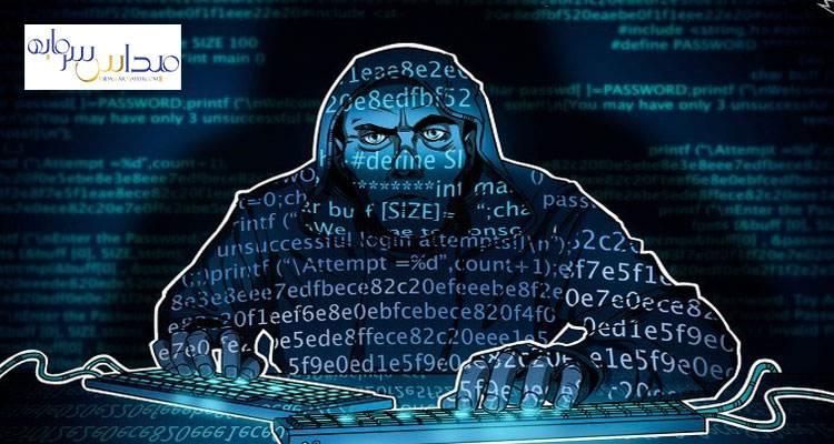 هکرها 258 میلیون را به Poly بازگرداندند.