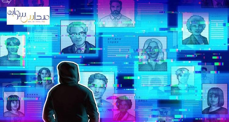 کاربران کوین بیس، عصبانی از خالی شدن حساب هایشان و بی مسئولیتی شرکت
