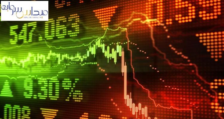 سهام بنیادی چه سهامی هستند