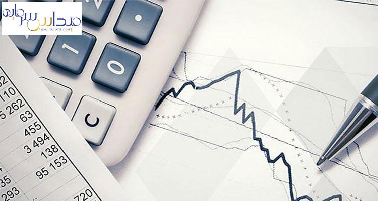 روش محاسبه بازده سهام چگونه است ؟ فرمول قطعی حاسبه بازده سهام