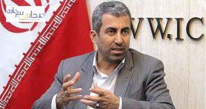 آیا ارز دیجیتال در ایران قانونی می شود؟ رئیس کمیسیون اقتصادی مجلس پاسخ می دهد.