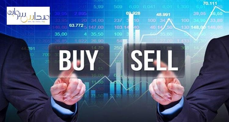 بازارگردانی در بورس چیست ؟ و چه وظایفی دارد + فهرست اطلاعات بازارگردان