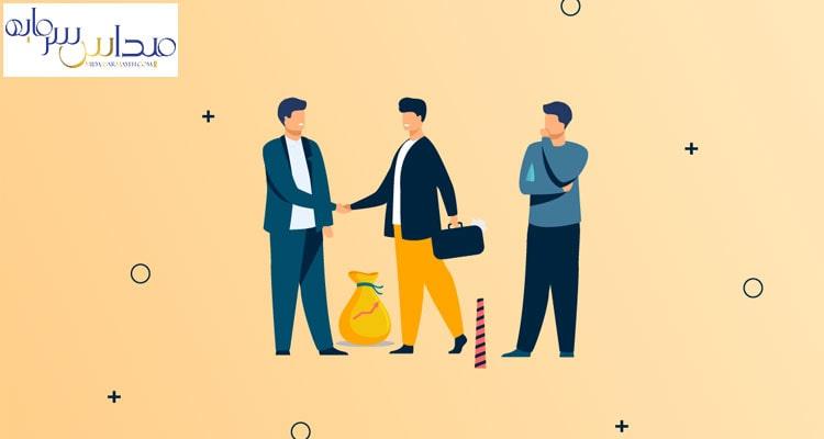 حق تقدم سهام چیست؟ و چگونه می توان آن را خرید و فروش کرد