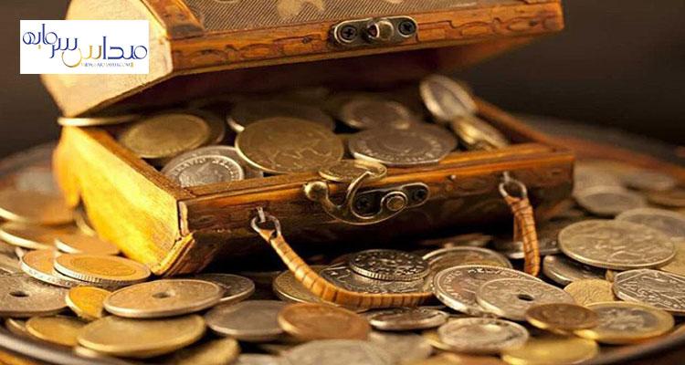 بهترین صندوق های سرمایه گذاری با درآمد ثابت در بورس و سایر انواع صندوق ها