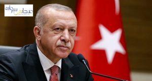 ترکیه با ارزهای دیجیتال می جنگد!