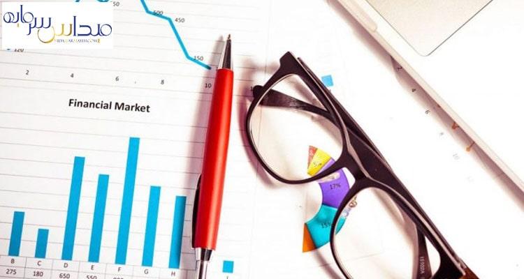 تشخیص سهام بنیادی