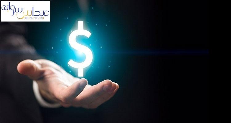 فیلتر قدرت خریدار به فروشندۀ حقیقی