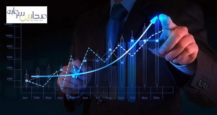 به¬کارگیری ابزارهای مناسب و تکنیک¬های هوشمندانه، ضامن موفقیت در بازار بورس