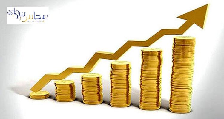 لیست شرکت های دارای افزایش سرمایه در سال 1400